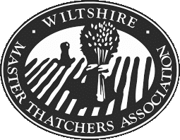 Wiltshire Master Thatchers Association logo