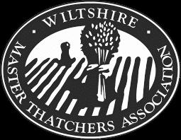 Wiltshire Master Thatchers Association logo