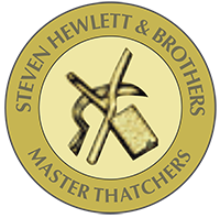 Steven Hewlett Thatchers Limited
